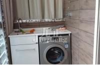 洗衣机可以放生活阳台吗 洗衣机放阳台的优缺点