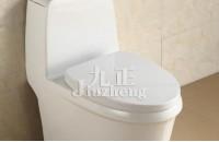 节水马桶优点  节水马桶功能原理