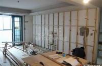 木工装修工艺流程 木工施工流程注意事项