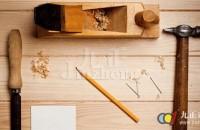 室内装修木工施工注意事项 木工验收要点