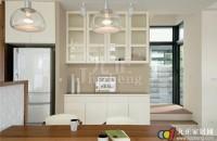 什么是细木工板 如何选购细木工板