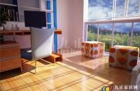 木地板施工工艺 木地板施工注意事项