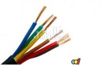 家庭装修电线规格   家装电线选购方法