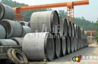 水泥排水管安装方法   水泥排水管使用方法