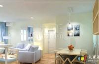 常见家装油漆种类 家装油漆选购误区