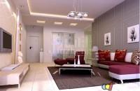 油漆的种类有哪些 室内装修油漆如何选择