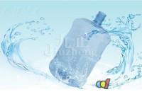 什么是优质安全饮用水 怎么解决喝上健康的饮用水