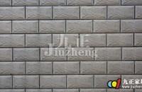 墙面装饰用什么砖好   墙面砖选购误区