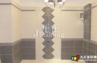 墙面瓷砖如何铺贴  墙面瓷砖铺贴注意事项