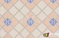 如何辨别防滑地板砖质量  防滑地板砖选购注意事项