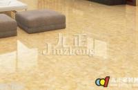 防滑地砖的种类    如何选择防滑地砖