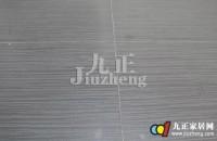 什么是防滑瓷砖  如何区别防滑地砖
