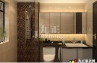 卫生间瓷砖工艺分类  卫生间瓷砖选择窍门