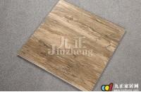 仿木瓷砖安装方法  仿木瓷砖安装注意事项