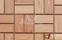 仿木地板瓷砖如何选购  仿木地板瓷砖怎么保养