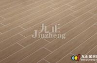 什么是仿木地板瓷砖   仿木地板瓷砖和地板哪个好