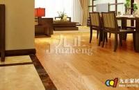仿地板瓷砖好吗  仿地板瓷砖优缺点