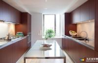 厨房风水禁忌 厨房风水方位不良如何改造