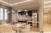 厨房颜色风水怎么选择 厨房装修颜色风水