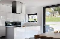 厨房风水常识 厨房风水如何布局