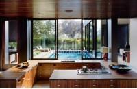 厨房风水如何招财 厨房风水方位选择
