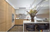 如何判断厨房门的风水好坏 厨房门风水禁忌问题