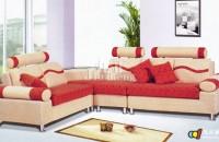 沙发选购什么品牌好 沙发的十大品牌