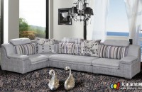 布艺沙发什么品牌好 布艺沙发的十大品牌
