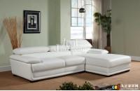 真皮沙发什么品牌好 真皮沙发的十大品牌