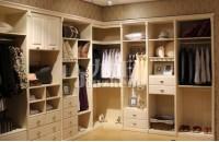 定制衣柜选什么品牌 定制衣柜的十大品牌