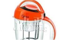 豆浆机的清洗方法 豆浆机的使用方法
