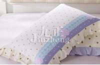 枕套发黄怎么办 枕套发黄的清洗方法