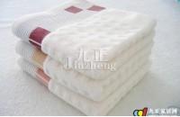 毛巾如何清洗好 毛巾的清洗方法