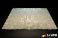 地毯如何清洗好 地毯的清洗方法