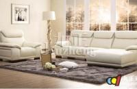 家居沙发怎么选 家居沙发的保养方法