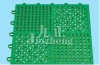 防滑垫有什么材质 防滑垫材质的分类