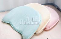 婴儿用枕头好吗 婴儿用什么枕头好