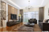 客厅电视墙怎么设计 电视墙颜色搭配技巧