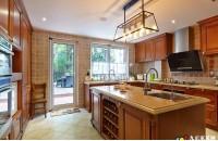 厨房为什么要做防水 厨房做防水需要注意哪些问题