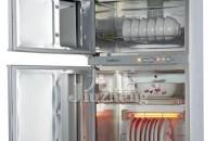 消毒碗柜正确使用方法 消毒碗...