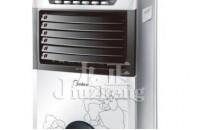 空调扇好用吗 空调扇的使用方法