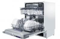 洗碗机用什么尺寸合适 洗碗机的尺寸选择