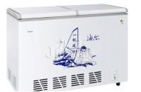 冰箱的分类 冰箱的尺寸