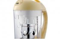九阳豆浆机如何辨别真伪 豆浆机辨别真伪的方法