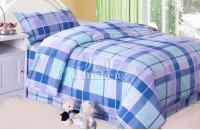 床单什么品牌还要 床单被罩的十大品牌