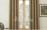 窗帘如何搭配 窗帘的搭配方法