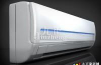 空调漏水的原因 空调的清洁方法