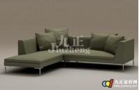 如何购买沙发 沙发的保养技巧
