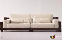 沙发海绵垫子怎么清洗 沙发的保养方法