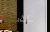 免漆门如何安装  免漆门保养窍门